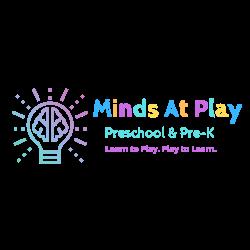 Minds At Play Preschool