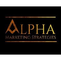 Alpha Marketing Strategies