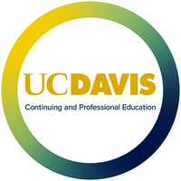 UC Davis Continuing and Professional Education