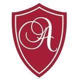 Avalos Insurance agency
