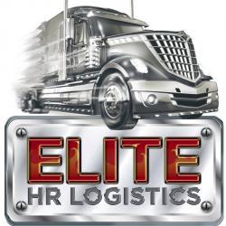 Elite HR Logistics