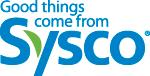 Sysco Sacramento Inc
