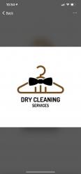 Custom Dry cleaners