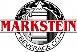 Markstein Beverage Co. Sacramento