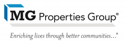 MG Properties Group