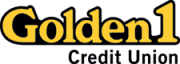 https://www.golden1.com/careers/default
