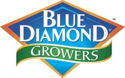 http://careers.bluediamond.com/