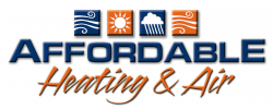 Affordable Heating and Air Inc