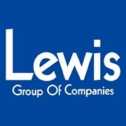Lewis Management Corp.