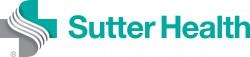 Sutter Health