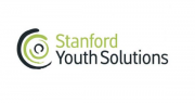 Stanford Youth Solutions