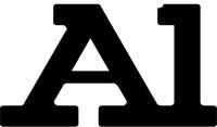 A1 transmission Repair Service Center