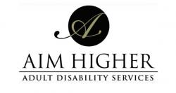 Aim Higher INC.