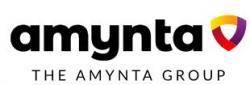 Amynta Agency Inc