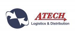 Atech Logistics