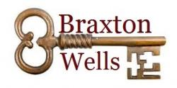 Braxton Wells Management