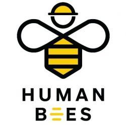 Human Bees