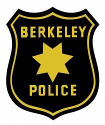 Berkeley PD