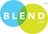 Blend LLC