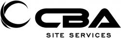 CBA Site and Legacy Services