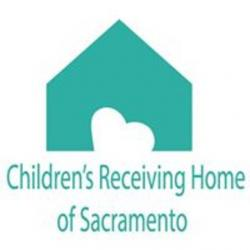 Children's Receiving Home of Sacramento