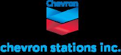 Chevron Stations Inc