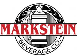 Markstein Beverage Co. of Sacramento