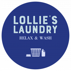 Lollie's Laundry