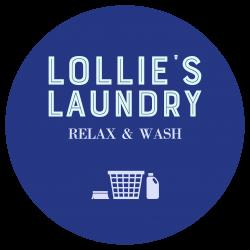 Lollie's Laundry
