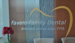 Favero Dental