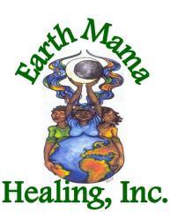 Earth Mama Healing