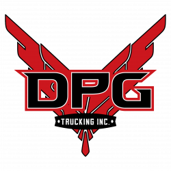 DPG TRUCKING INC