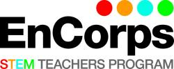 EnCorps STEM Teachers Program