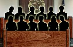 Litigation Focus Groups