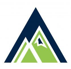 Ascend Diagnostic & Support Services
