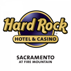 Hard Rock Hotel & Casino Sacramento