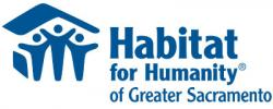 Habitat for Humanity of Greater Sacramento