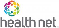 Health Net CA