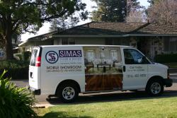 Simas Floor and Design Company
