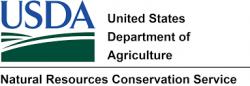 USDA - Natural Resources Conservation Service