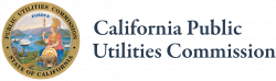 California Public Utilities Commission