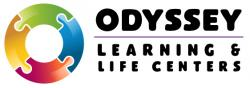 Odyssey Learning Center, Inc.