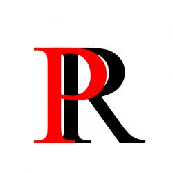 Pacific Retrieval LLC