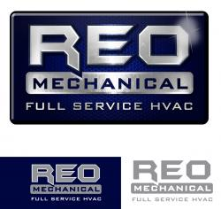 REO MEchanical