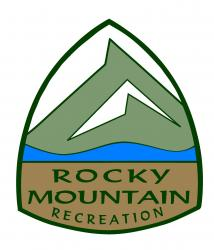 Rocky Mountain Recreation Company
