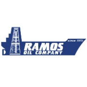 Ramos Oil