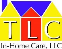 TLC In Home Care, LLC