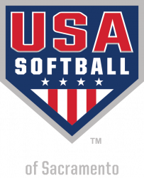 USA Softball of Sacramento