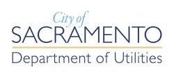 City of Sacramento, Department of Utilities