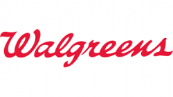 Walgreens Distribution Center